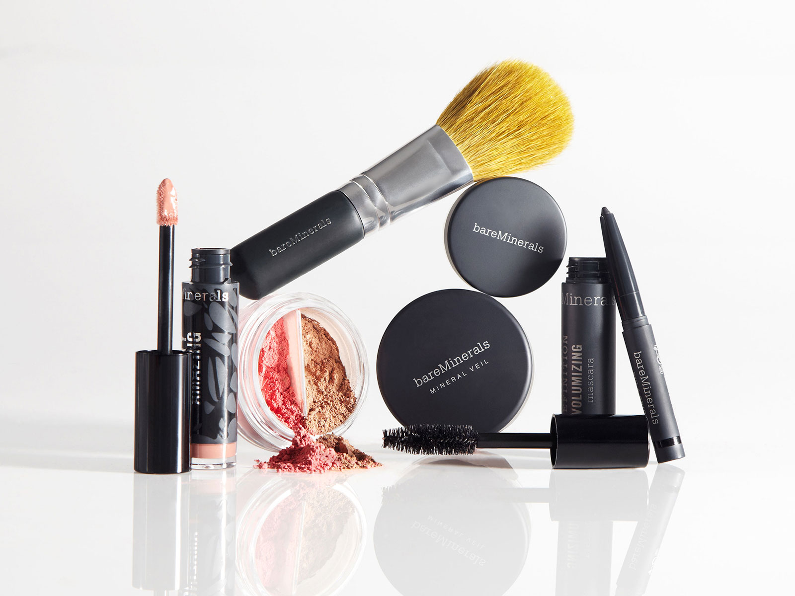 2011_08_10_Mulartrick_cosmetic_sets-_112
